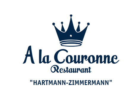 à La Couronne Restaurant à Altkirch