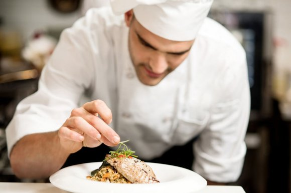 Privatisation pour repas de Noël à Altkirch