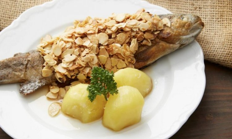 Cuisine culinaire- restaurant Alsacien à Carspach