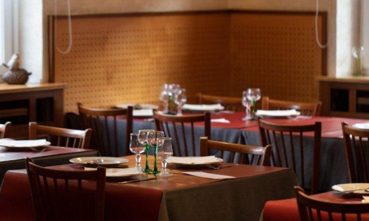 restaurant Alsacien à Carspach